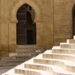 stephanie nelson artiste auteur photographe grenoble rhône alpes france reportage portrait ateliers photographie plateau tournage photos portfolio personnel artistique paysages marocains