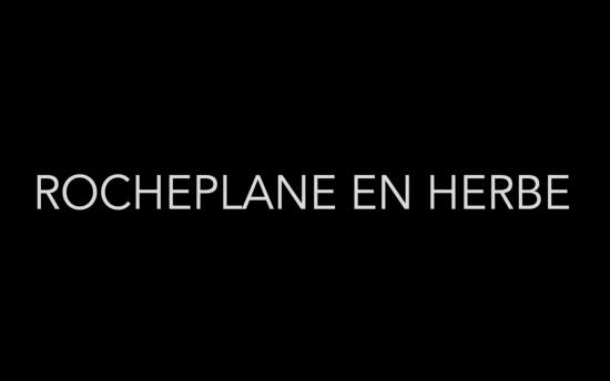 Centre Médical Rocheplane, mai 2020